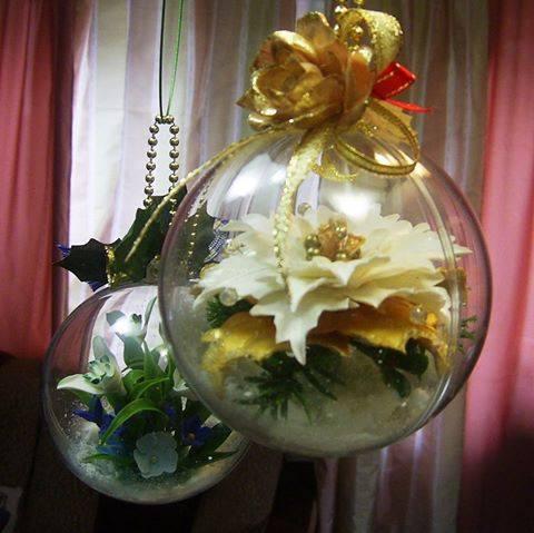 Feliz Natal2015