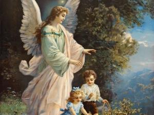 anjo-da-guarda201